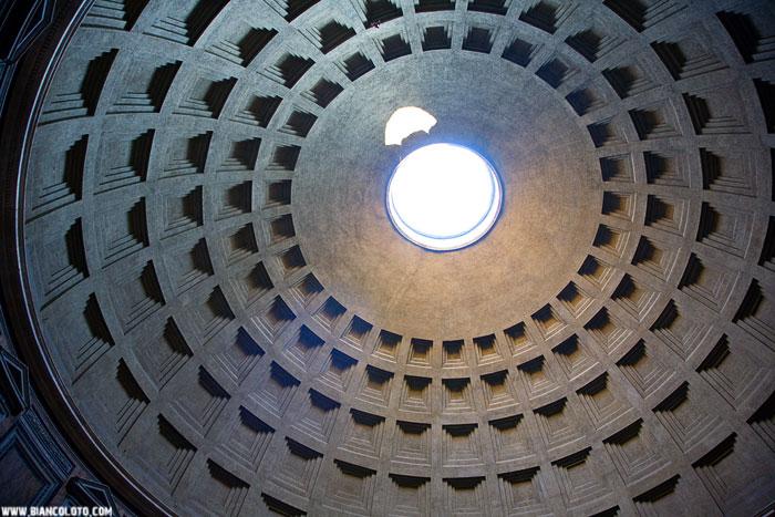 http://www.biancoloto.com/anticroma/navona/15.jpg