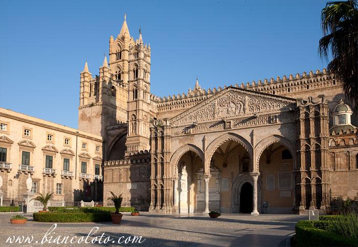 http://www.biancoloto.com/palermo/36.jpg